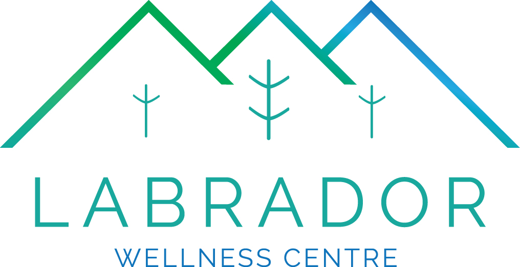 Wellness Centre Colour Logo