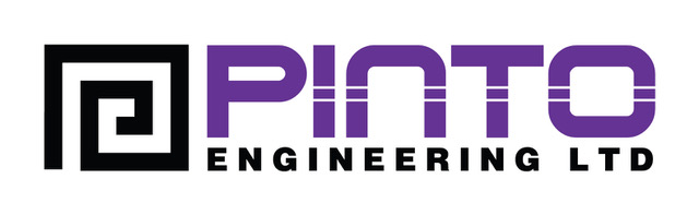 Pinto Engineering Ltd.